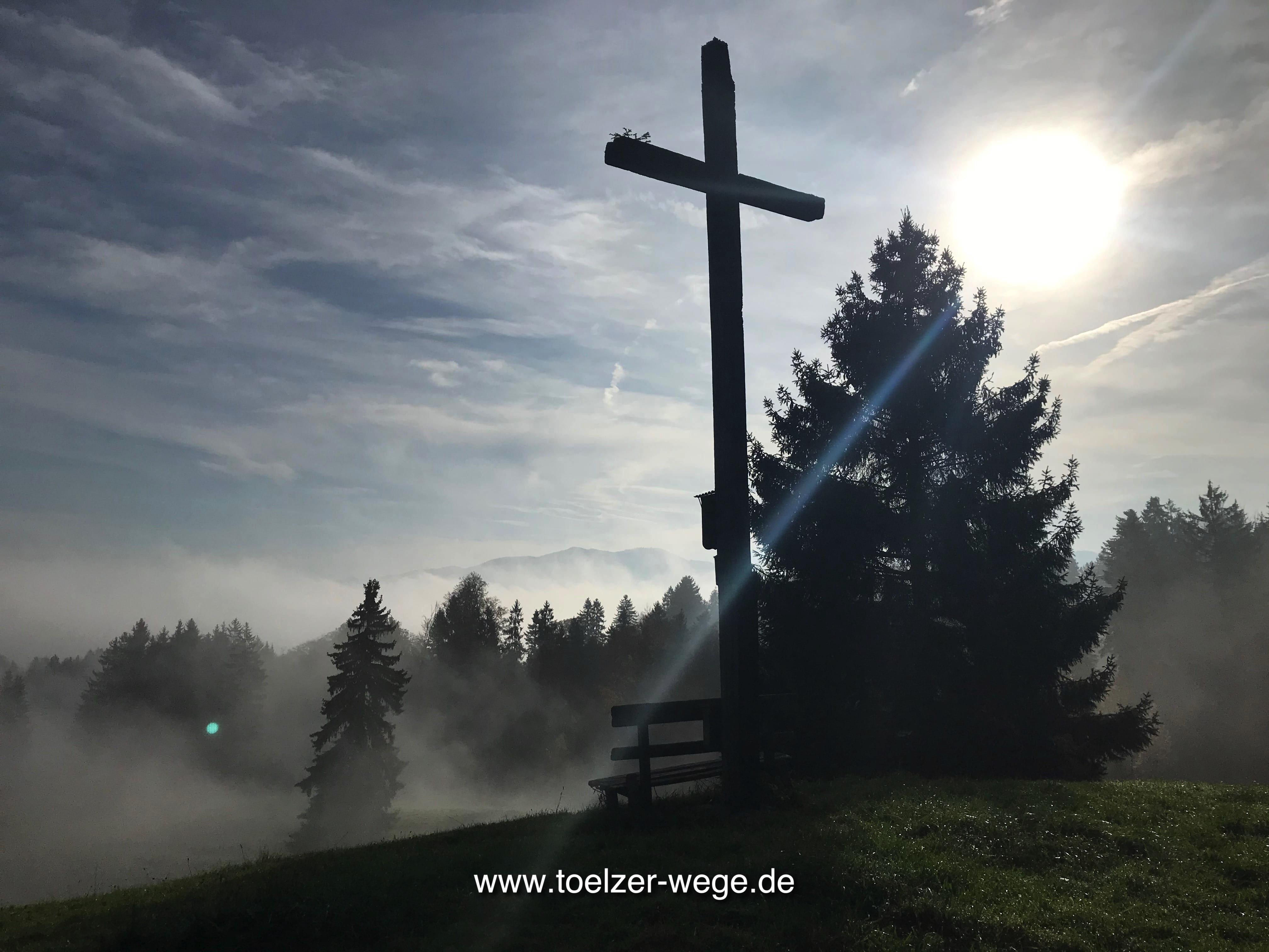toelzer wege blog buchberg bad toelz